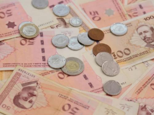 10 trikova da uštediš i spasiš se bankrota prije sljedeće plaće