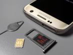 Zbogom SIM karticama: Stižu nam eSIM kartice