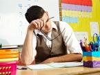 Čak 138 nastavnika u našoj županiji ove godine ostaje bez norme