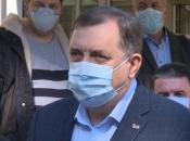 Dodik najavio bojkot izbora 2022.: Odluka SIP-a predstavlja etnički inženjering