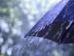 Danas naoblačenje s obilnijim padalinama i vjetrom