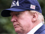 SAD počeo pokretati ekonomiju, Trump: Umrijet će do 100.000 ljudi
