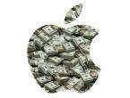 Apple bogatiji od Švicarske!