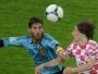 Casillas: Oduševljeni smo zbog pojačanja - Luke Modrića