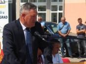Klub Hrvata u Skupštini HBŽ predložio Ivana Vukadina za novoga mandatara