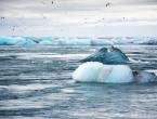 Zemlja će se uskoro zagrijati na razinu temperature od prije 50 milijuna godina