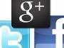 Facebook, Google i Twitter protiv 'prava na zaborav'