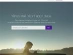 U hakerskom napadu na Yahoo ukrali podatke s više od milijardu računa