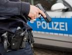 Berlin: Posvađali se radi pokera pa upucali 23-godišnju djevojku iz BiH