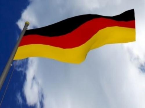 Što je potrebno za posao u Njemačkoj: Što donosi novi zakon o useljavanju?