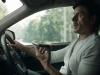 Umjetna inteligencija otkriva korištenje mobitela u vožnji