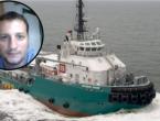 Hrvatska ponudila Francuskoj da snosi troškove potrage za pomorcem