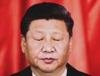 CNN: Dokumenti pokazuju velike propuste Kine na početku pandemije koronavirusa