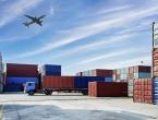 Izvoz iz BiH povećan za 12 posto