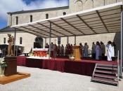 Tomislavgrad proslavio Sv. Nikolu Tavelića