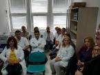 Dom zdravlja Rama u postupku certifikacije timova obiteljske medicine