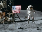 Do Mjeseca i natrag: 50 godina od velikog koraka u nepoznato