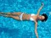 Zbog čega je dobro plivanje