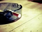 Od kutije cigareta koja košta 4,30 KM državi ide 4,08 KM