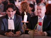 Zlatko Dalić potpisat će novi ugovor, evo do kada ostaje izbornik