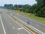 Za izgradnju autoceste Banja Luka – Doboj 47 milijuna eura