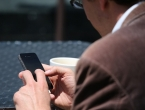 Zbog greške na SIM karticama hakeri lako mogu ukrasti identitet