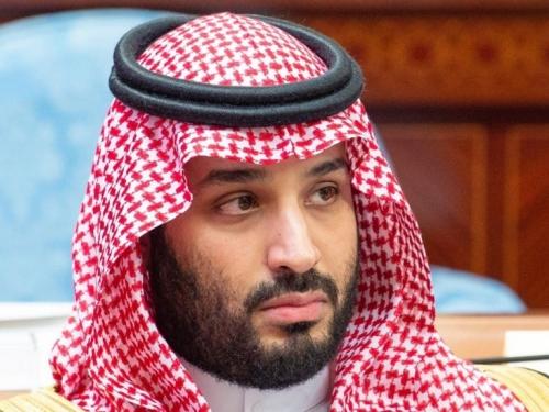 Američka obavještajna služba: Saudijski princ je odobrio ubojstvo Khashoggija