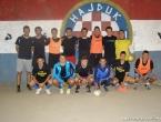 FOTO: Održan malonogometni turnir u Ripcima