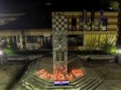 NAJAVA: U Prozoru paljenje svijeća u znak sjećanja na žrtve Vukovara