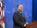 Pompeo: Raskidamo sporazum o prijateljstvu s Iranom