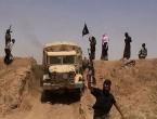 OSBiH donirale Iračanima 572 tone streljiva i minsko-eksplozivnih sredstava za borbu potiv ISIL-a