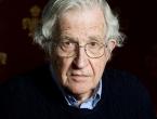 Chomsky: Trump će donijeti štetu cijelom svijetu