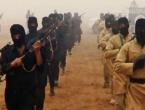 Prijetnje ISILa: 'Za godinu dana imat ćemo nuklearno oružje'