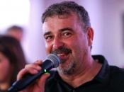 Zdravko Čurić: Iduću pjesmu posvetit ću Rami i ramskom kraju