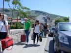 Broj turista u FBiH porastao za 50 posto