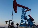 Rastu cijene nafte, na najvišoj su razini u posljednja tri mjeseca