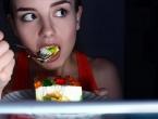 Kako i kada je najbolje večerati