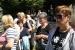FOTO/VIDEO: Tisuće vjernika na Kedžari proslavilo Divin dan