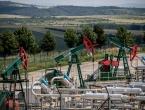 Cijene nafte u pola godine skočile više od 20 posto