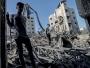 Hamas objavio prekid vatre s Izraelom