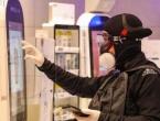 Republika Srpska: Radnica Doma za starije osobe među šest novooboljelih od koronavirusa