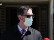 Čavara pisao EU dužnicima zbog probošnjačkog rušenja poretka