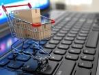 Traži se oporezivanje internetskih firmi