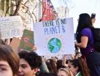 SAD službeno izašao iz Pariškog sporazuma za borbu protiv klimatskih promjena