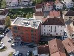 Otvoreno pismo: Zašto domaće firme ne mogu raditi u općini Prozor-Rama?