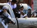 Građani sami oslobodili grad od narkokartela i razoružali policiju