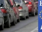 EU proširila popis: BiH opet nije među državama koje su sigurne za putovanje