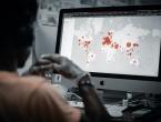 Pandemija koronavirusa daleko je od kraja