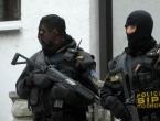 SIPA u Sarajevu na tri lokacije vrši pretrese u slučaju korištenja spornih respiratora