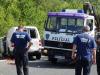 U Počitelju poginulo osmogodišnje dijete iz Sarajeva